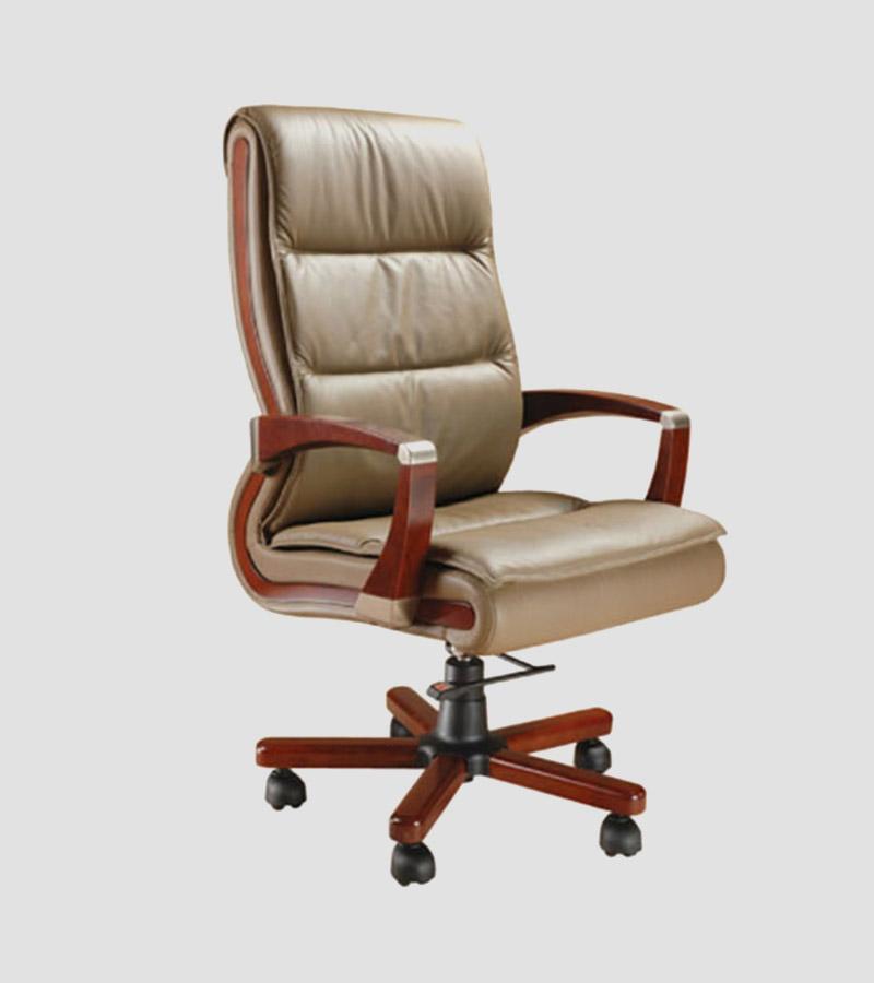 geeken design concepts pvt ltd office chairs manufacturer office